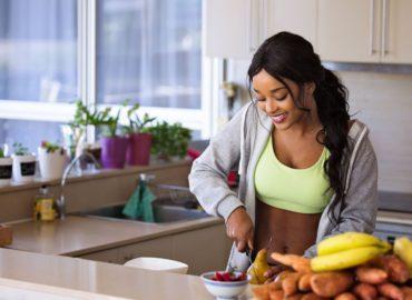Dieta Ornisha – naprawdę cud?