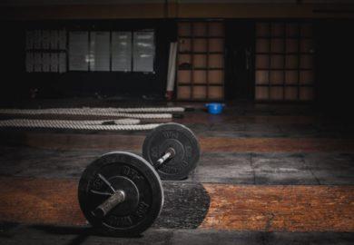 Dieta dla zdrowia – w trakcie choroby i po niej