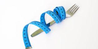 Jak należy liczyć kalorie ?